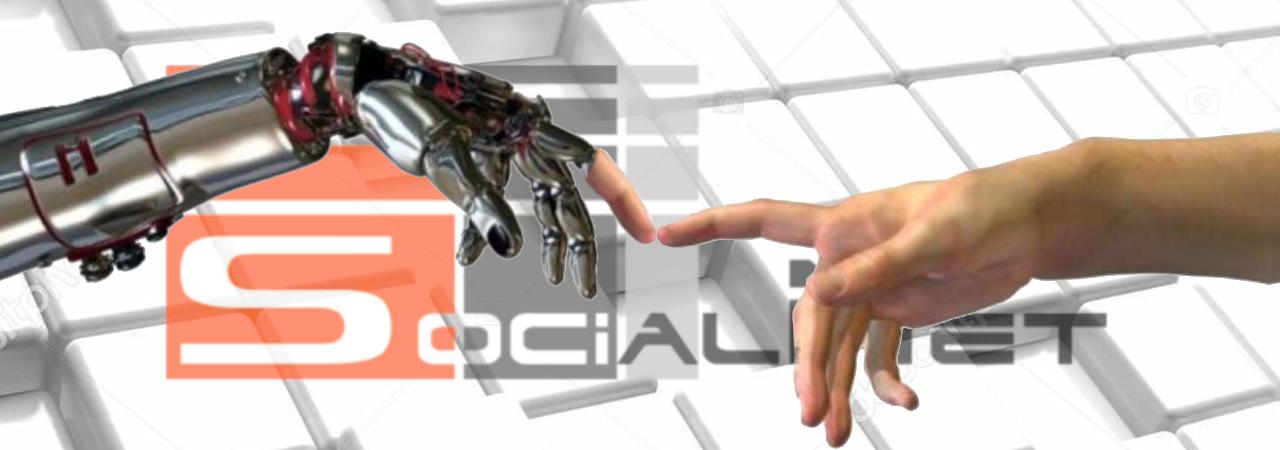 socialnetslide2