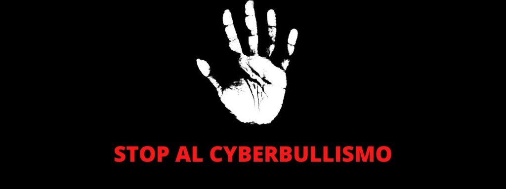 Al via 'CyberBullismoLab'